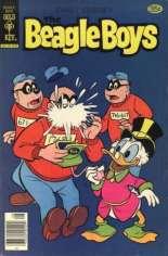 Beagle Boys (1964-1979) #43 Variant A