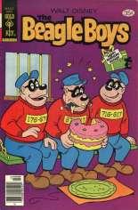 Beagle Boys (1964-1979) #45 Variant A