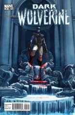Dark Wolverine (2009-2010) #87