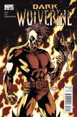 Dark Wolverine (2009-2010) #90