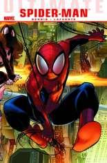 Ultimate Comics: Spider-Man (2009-2011) #TP Vol 1