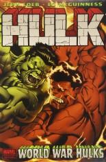 Hulk (2008-2012) #HC Vol 6
