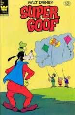 Super Goof (1965-1984) #66