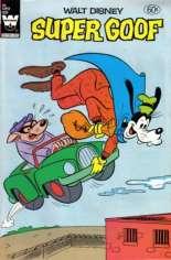 Super Goof (1965-1984) #69