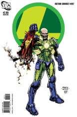 Action Comics (1938-2011, 2016-Present) #897