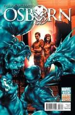 Osborn (2011) #3