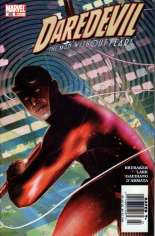 Daredevil (1998-2011) #85 Variant A: Newsstand Edition