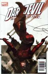 Daredevil (1998-2011) #95 Variant A: Newsstand Edition