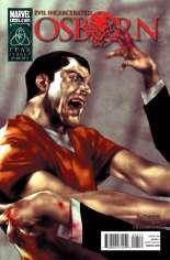 Osborn (2011) #4