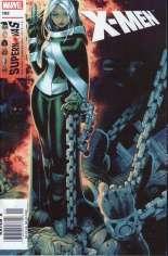 X-Men (1991-2001, 2004-2008) #192 Variant A: Newsstand Edition