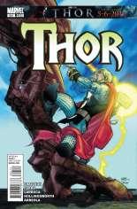 Thor (2007-2011) #621