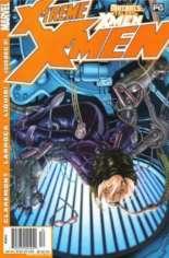 X-Treme X-Men (2001-2004) #6 Variant A: Newsstand Edition