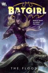 Batgirl (2009-2011) #TP Vol 2
