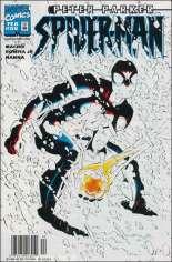 Spider-Man (1990-1998) #88 Variant A: Newsstand Edition