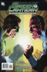 Green Lantern Super Spectacular #2