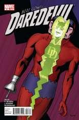 Daredevil (2011-2014) #3 Variant A