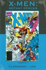 Marvel Premiere Classic Library (2006-Present) #HC Vol 48