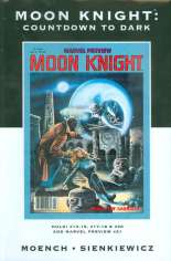 Marvel Premiere Classic Library (2006-Present) #HC Vol 50