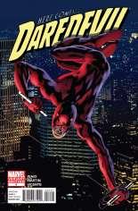 Daredevil (2011-2014) #4 Variant B: 1:12 Variant