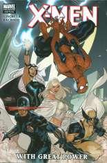 X-Men (2010-2013) #HC Vol 2