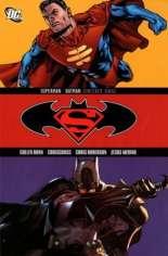 Superman/Batman (2003-2011) #HC Vol 12