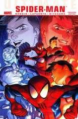 Ultimate Comics: Spider-Man (2009-2011) #HC Vol 2