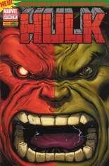 Hulk (GER) (2008-Present) #TP Vol 2