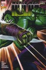 Hulk (GER) (2008-Present) #TP Vol 10