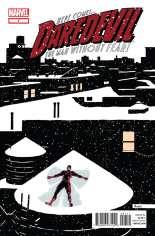 Daredevil (2011-2014) #7 Variant B: Direct Edition