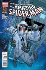 Amazing Spider-Man (1999-2014) #680