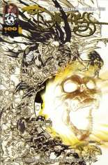 Darkness (2007-2013) #100 Variant C