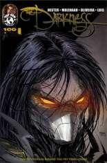 Darkness (2007-2013) #100 Variant B