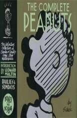 Complete Peanuts (2004-Present) #HC Vol 17