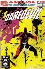 Daredevil (1964-1998) #Annual 7 Variant B: Direct Edition