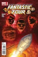 Fantastic Four (2012) #605.1