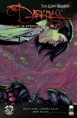Darkness (2007-2013) #103