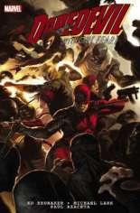 Daredevil by Ed Brubaker & Michael Lark #TP Vol 2