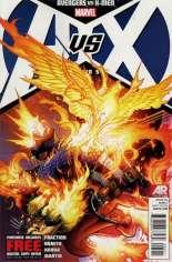 Avengers vs. X-Men (2012) #5 Variant A