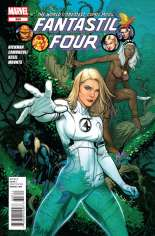 Fantastic Four (2012) #608