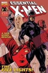 Essential X-Men (UK) (2010-Present) #28