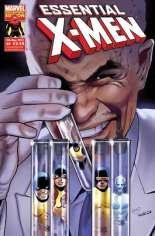 Essential X-Men (UK) (2010-Present) #30