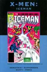 Marvel Premiere Classic Library (2006-Present) #HC Vol 101