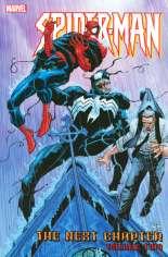 Spider-Man: The Next Chapter (2011-Present) #TP Vol 2