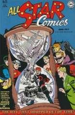 All-Star Comics (1940-1978) #35
