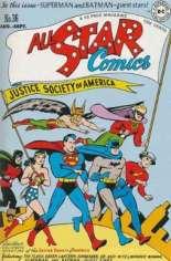 All-Star Comics (1940-1978) #36