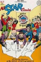 All-Star Comics (1940-1978) #37