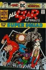 All-Star Comics (1940-1978) #59