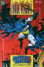 Batman: Legends of the Dark Knight (1989-2007) #23