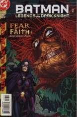 Batman: Legends of the Dark Knight (1989-2007) #116