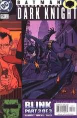 Batman: Legends of the Dark Knight (1989-2007) #158